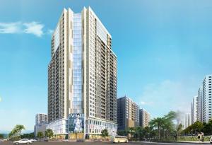 SUMMIT BUILDING 216 TRẦN DUY HƯNG